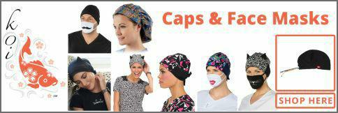 Nursing Accessories Items