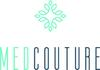 Med Couture Inc